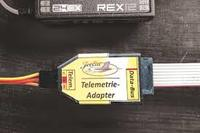 TELEMETRY JETCAT JC61108-70